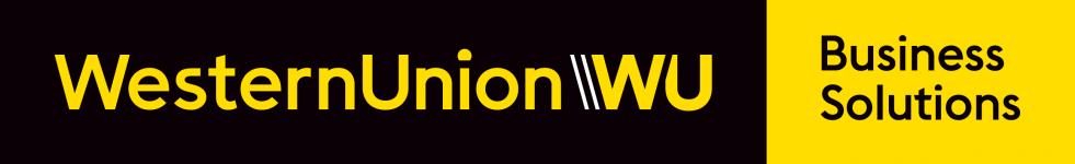 WUBS_Business Solutions_Black box_Horizontal_RGB