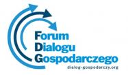 forum-dialogu