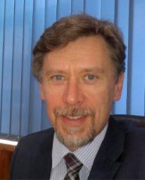 Janusz_Olejnik