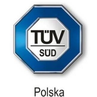 tuv-sud-polska