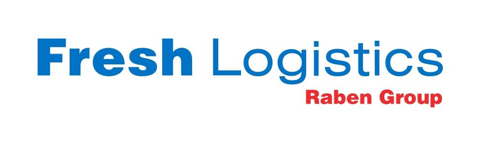 2017 October Fresh_logo_z Raben Group z polem ochronnym