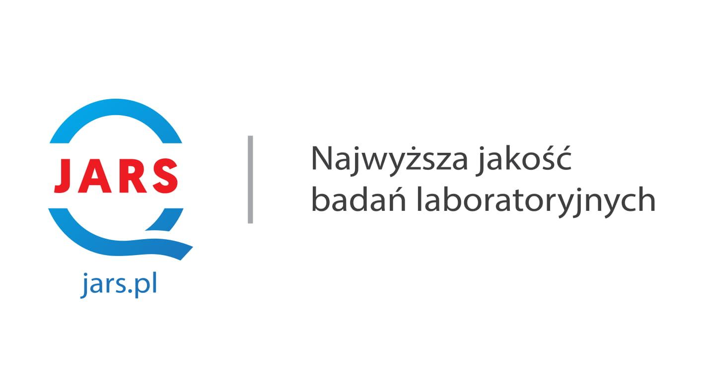 JARS-Logo-1