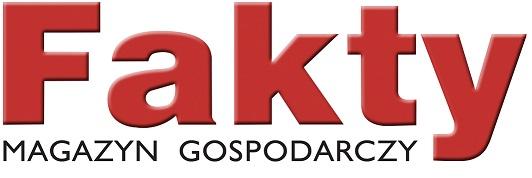 Fakty-logo-1