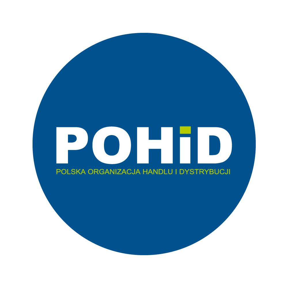 POHID-logo