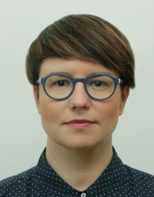 Renata Przegalińska