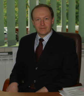 Sławomir Jarka