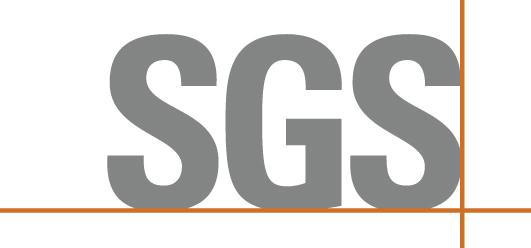 SGS_RGB_30mm6632