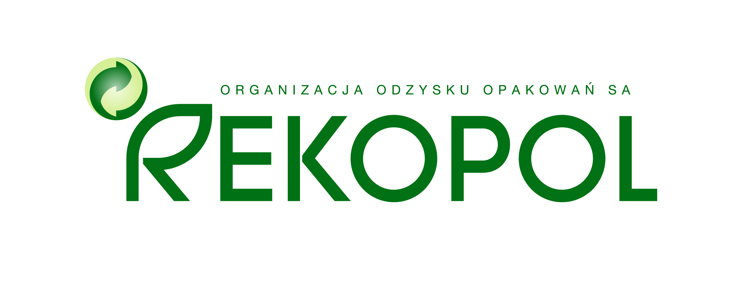 logo_REKOPOL_RGB