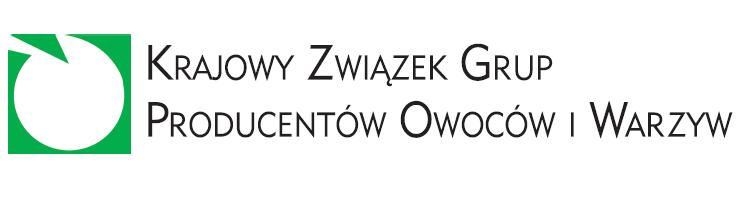 logo_z_napisem