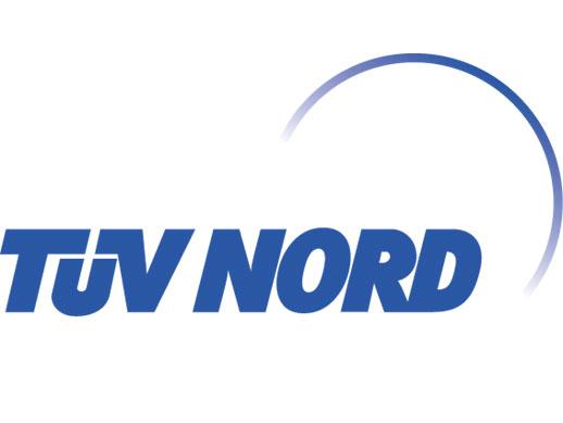 Logo_TNG