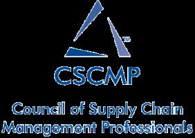 CSCMP-logo-1[1]