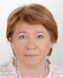 byszewska
