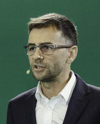Jacek Czarnecki 1