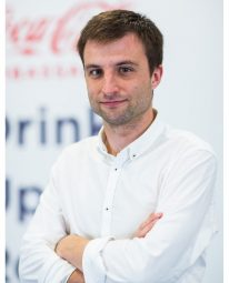 Jacek Mlainowski