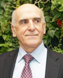 Julian Pawlak (2)
