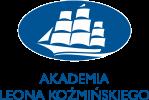 Koźmiński-logo-plaskie