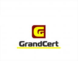 Logo_GrandCert