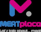 MEATplace_LOGO_pion