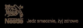 NESTLElogo-with-wordmark-signature-oak
