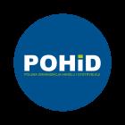 POHID-logo_png[1]