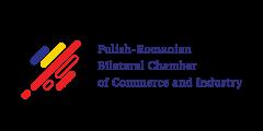 PRBCC_logo_eng_na_jasne_tlo
