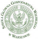 SGGW_godlo-z-nazwa_PL