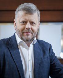 10.03.2020 Warszawa,  n/z Lewiatan fot. Piotr Waniorek/zelaznastudio.pl