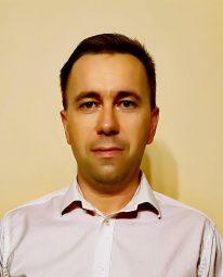 Zdjęcie Paweł Radomski