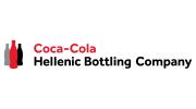 coca-cola-hellenic-bottling-company-coca-cola-hbc-logo-vector