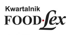 foodlex_logo2016
