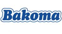 logo-Bakoma-png-2-1024x258-800x445