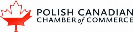 logo PCCC horizontal