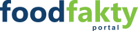 logo-foodfakty-portal