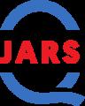 logo_bez_SA_2020