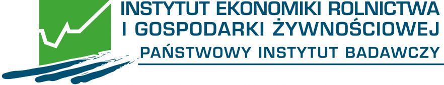 logo_ierigz_krzywe_WZORZEC_przezroczysty