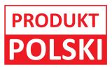 logo_produkt_polski