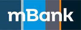 mBank_logo_korpo_RGB