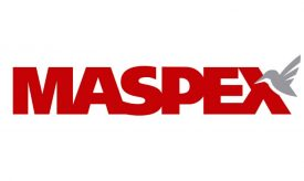 maspex logo