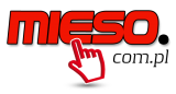 miesocompl_logo