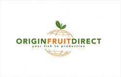 origin-direct-fruit
