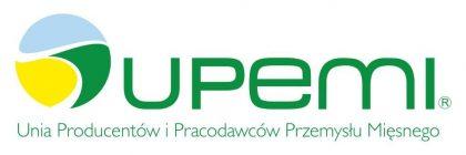 upemi_logopl
